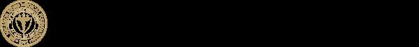 FEU-NRMF